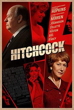 Hitchcock-52