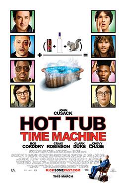 Hot-Tub-Time-Machine-50
