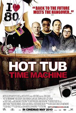 Hot-Tub-Time-Machine-51
