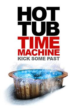 Hot-Tub-Time-Machine-52