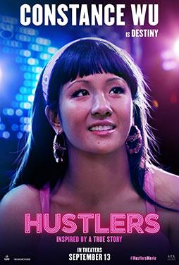 Hustlers-54