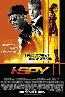 I-Spy-50