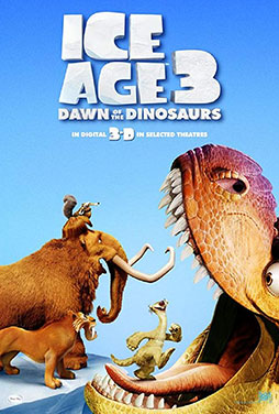 Ice-Age-Dawn-of-the-Dinosaurs-52