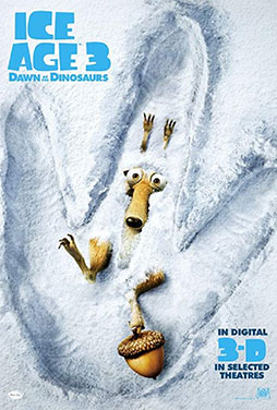Ice-Age-Dawn-of-the-Dinosaurs-53