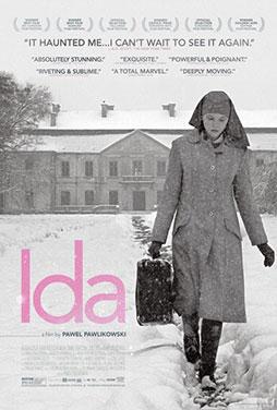 Ida-2013-50