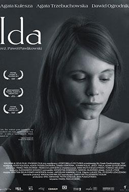 Ida-2013-51