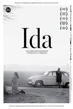 Ida-2013-52