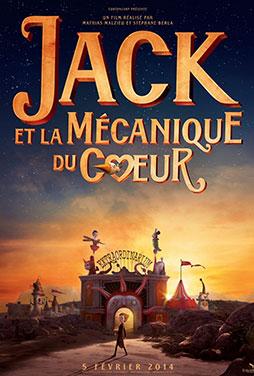 Jack-et-la-Mecanique-du-Coeur-51