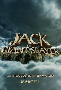 Jack-the-Giant-Slayer-54