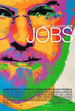 Jobs-2013-51