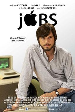Jobs-2013-52