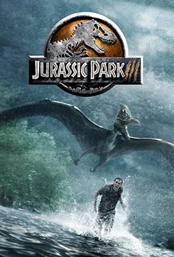 Jurassic-Park-III-52