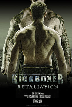 Kickboxer-Retaliation-50