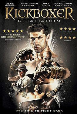 Kickboxer-Retaliation-51