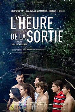 L-Heure-de-la-Sortie