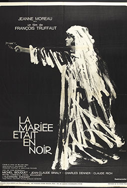 La-Mariee-Etait-en-Noir-50
