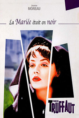 La-Mariee-Etait-en-Noir-51