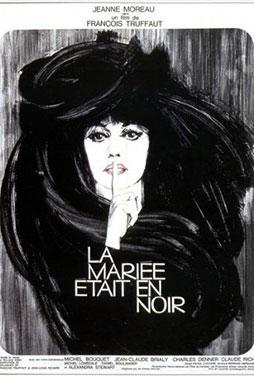 La-Mariee-Etait-en-Noir