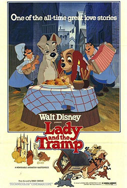 Lady-and-the-Tramp-1955-50