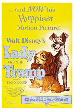 Lady-and-the-Tramp-1955-51