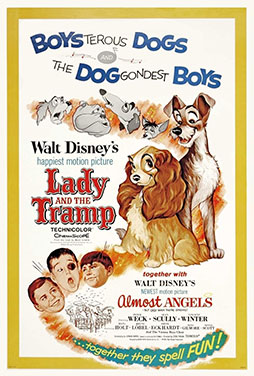 Lady-and-the-Tramp-1955-52