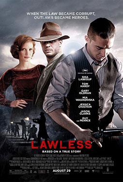 Lawless-50