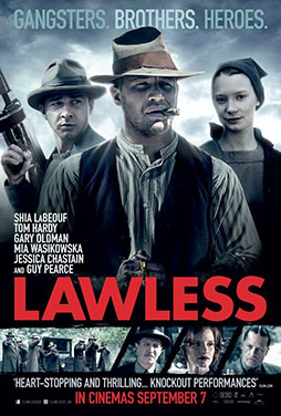 Lawless-51