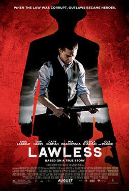 Lawless-52