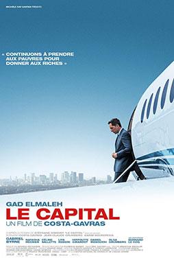 Le-Capital-51