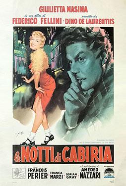Le-Notti-di-Cabiria-50