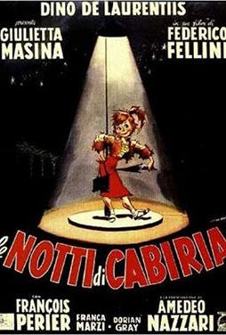 Le-Notti-di-Cabiria-51
