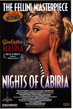 Le-Notti-di-Cabiria-52