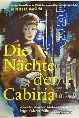 Le-Notti-di-Cabiria-54