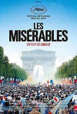 Les-Miserables-2019-50