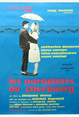 Les-Parapluies-de-Cherbourg-51