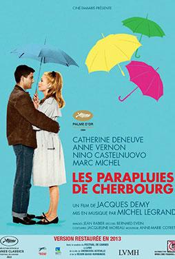 Les-Parapluies-de-Cherbourg-53