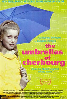 Les-Parapluies-de-Cherbourg-55