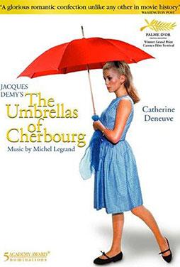 Les-Parapluies-de-Cherbourg-56