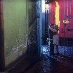 Οι Ομπρέλες του Χερβούργου ⭐
