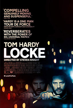 Locke-2013-50