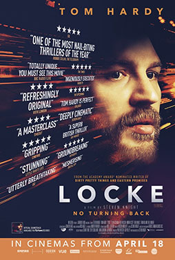 Locke-2013-51