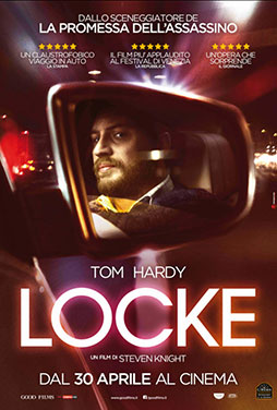 Locke-2013-52