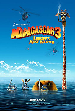 Madagascar-3-Europes-Most-Wanted-50