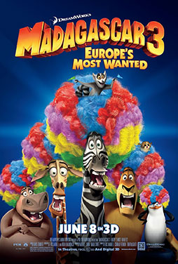 Madagascar-3-Europes-Most-Wanted-51