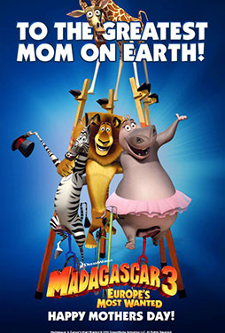 Madagascar-3-Europes-Most-Wanted-52