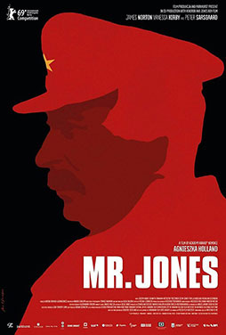 Mr-Jones-2019-50