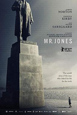 Mr-Jones-2019-51