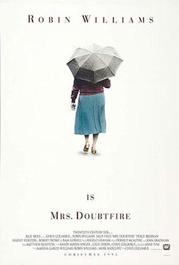 Mrs-Doubtfire-51