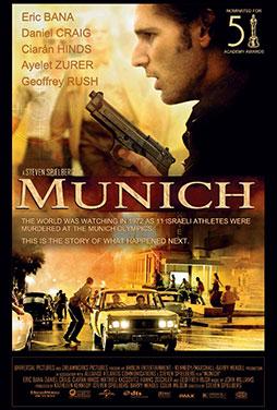Munich-51