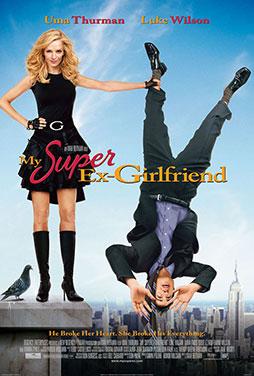 My-Super-Ex-Girlfriend-50